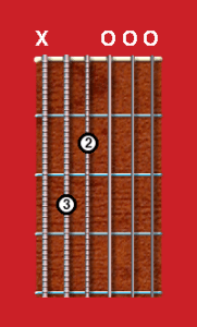 Cmaj7 (1)
