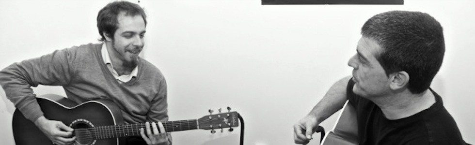 Big Apple Guitar Shops: Then and Now - Premier Guitar
