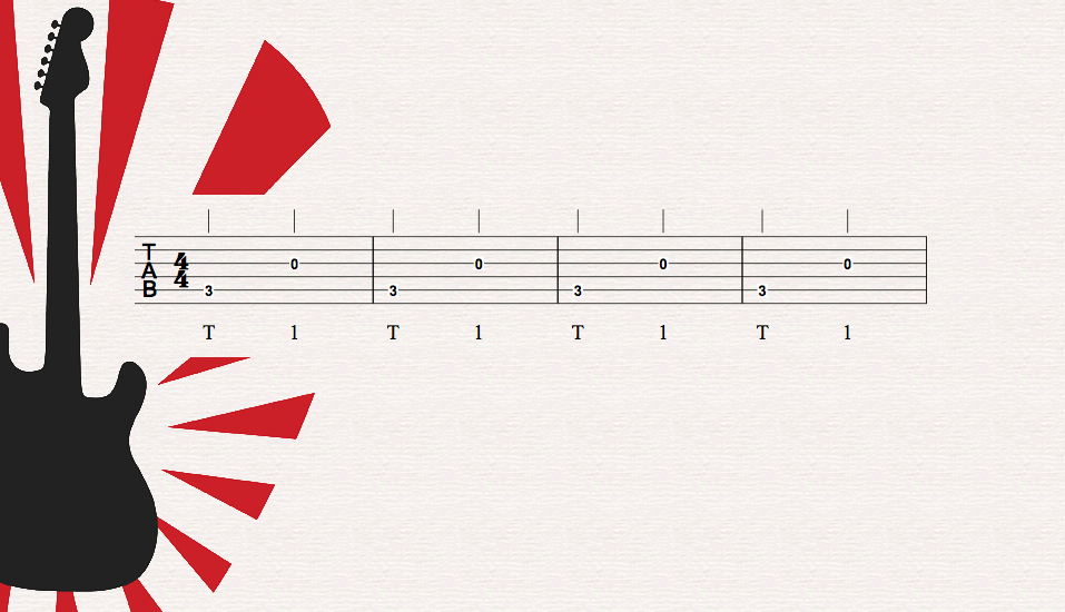 Pattern1a
