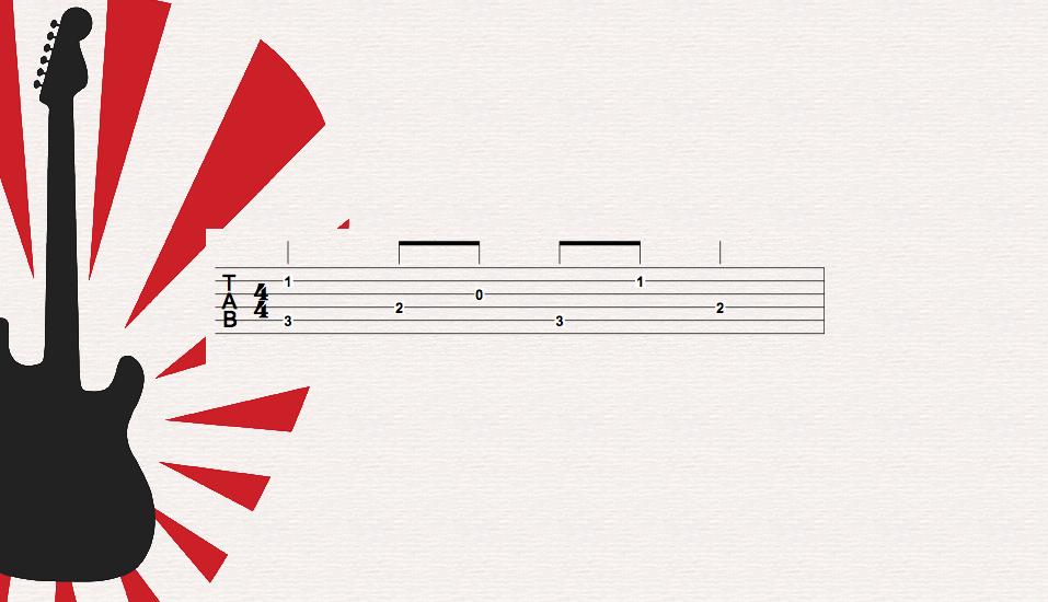 Pattern7